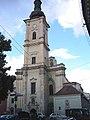 Kvár Ferences templom 2.jpg
