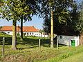 Kwaremont - Hof ter Planken 1.jpg