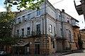 Kyiv, Reitarska str. 13 (2).JPG