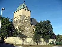 Kyje, kostel sv. Bartoloměje.jpg