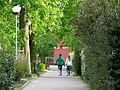 Kyjov mestsky park 05.jpg