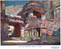 Kylas Temple Ellora - Cyclopedia of India 1907.PNG