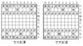 Kyo shogi.png