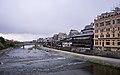 Kyoto Along the Kamo River (40134002720).jpg