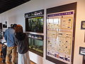Kyoto Aquarium in 2013-5-2 No,68.JPG