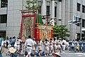 Kyoto Gion Matsuri J09 112.jpg