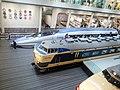 Kyoto Railway Museum (32) - trains.jpg