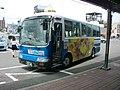 Kyushu Sanko Bus 3245 2.JPG