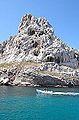L'île Maire (Marseille) (14042380838).jpg