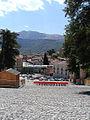 L'Aquila 59.jpg