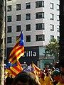 L'Illa Diagonal - V catalana P1250600.jpg