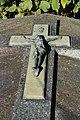 L'ancien cimetière de Gif-sur-Yvette le 11 octobre 2010 - 14.jpg