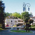 L'entrée du village - le Castéra.jpg