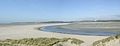 L'estuaire de la Canche à Marée Basse.jpg