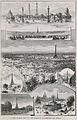 L'exposition vue de différents quartiers de Paris.jpg