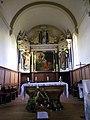 L'interieur de l'eglise de plumergat - panoramio (1).jpg