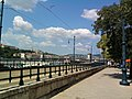 Lánchíd --- Budapest.jpg