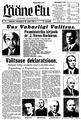 Lääne Elu 1940-06-26.pdf