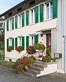 Ländliches Wohnhaus in Schwaderloh.jpg