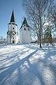 Lärbro kyrka - KMB - 16000300040852.jpg