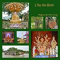 Lîle An Binh (Vietnam) (6681287145).jpg