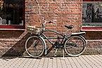 Lübeck, Pfaffenstraße -- 2017 -- 0403.jpg