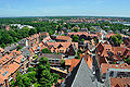 Lüneburg (DerHexer) 110.jpg