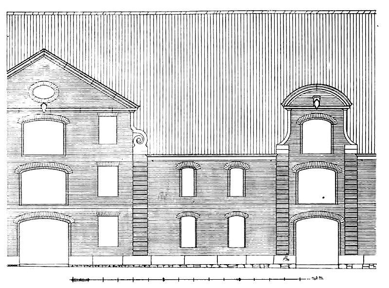File:Lüneburg 105 Kaufhaus Ostseite.jpg