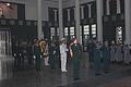 Lễ tang cấp cao của Nhà nước 9.jpg