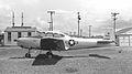 L-17Bcrissy8983Side (6119106316).jpg