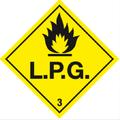 L.P.G. placard.png