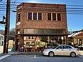 L.P. Roberts Building, Marshall, NC (39724459913).jpg