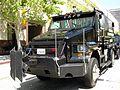 LAPD SWAT Rescue vehicle front.jpg