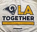 LATogether-towel.jpg