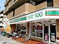 LAWSON STORE 100 Ibaraki Tamakushi.JPG