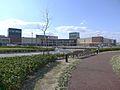 LEAF WALK Inazawa Shopping Center 02.JPG