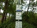 LF4 Midden Nederland route.JPG