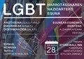 LGBT Harrotasuna.pdf
