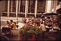LINCOLN CENTER PLAZA IS BOUNDED BY TWO THEATERS, AN OPERA HOUSE AND A CONCERT HALL. SURROUNDING STREETS ARE 62ND AND... - NARA - 551634.jpg