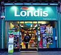 LONDIS Shop Dublin.JPG