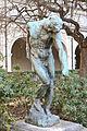 LOmbre dAuguste Rodin (Musée des Beaux-Arts de Lyon) (5470441583).jpg