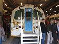 LT Museum Depot 10 March 2012 Class 487 (6988396679).jpg