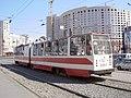 LVS-86-Ilyushina2008-07-02b.jpg