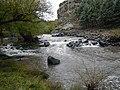 LWR2013 - panoramio (75).jpg