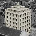 La-maison-du-missionnaire en1922.jpg