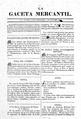 LaGacetaMercantil1823.10.001.pdf