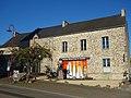 La « Maison Mégalithes et Lande » à Saint-Just - Septembre 2018.jpg