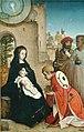 La Adoración de los Magos, por Juan de Flandes.jpg