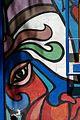 La Casa en el Aire -calle Antonia Lopez de Bello -murales BVP fRF04.jpg