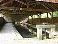 La Chapelle-sur-Oreuse-FR-89-lavoir-10.jpg